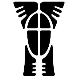 Protection de réservoir personnalisé type 30
