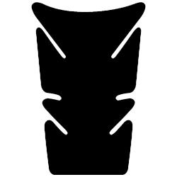 Protection de réservoir personnalisé type 38