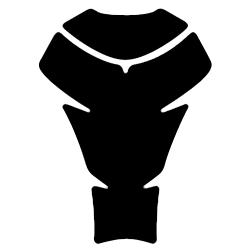 Protection de réservoir personnalisé type 43