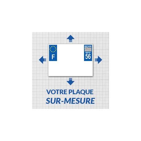 Plaque moto plexiglas - Plaque plexiglass sur mesure castorama ...
