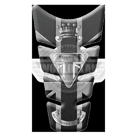 Protection de réservoir - Triumph
